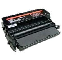 LEXMARK / IBM 1382150 Laser Toner Catridge