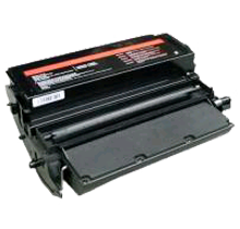 MICR LEXMARK / IBM 1382150 Laser Toner Catridge (For Checks)