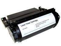 LEXMARK 1382625 Laser Toner Cartridge