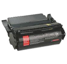 MICR LEXMARK / IBM 1382925 (For Checks) Laser Toner Cartridge