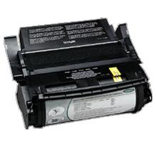 LEXMARK / IBM 1382929 Prebate Laser Toner Cartridge