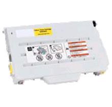 LEXMARK / IBM 15W0902 Laser Toner Cartridge Yellow