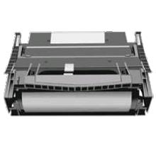 MICR LEXMARK / IBM 17G0154 (For Checks) Laser Toner Cartridge
