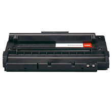 LEXMARK / IBM 18S0090 Laser Toner Cartridge