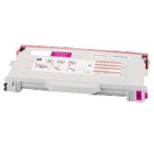 LEXMARK / IBM 20K1401 Laser Toner Cartridge Magenta