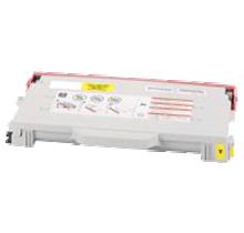 LEXMARK / IBM 20K1402 Laser Toner Cartridge Yellow