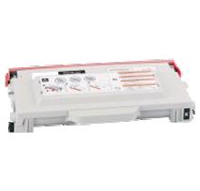 LEXMARK / IBM 20K1403 Laser Toner Cartridge Black