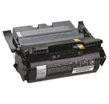 MICR LEXMARK / IBM 64035HA High Yield Laser Toner Cartridge