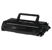 LEXMARK / IBM 69G8256 Laser Toner Cartridge