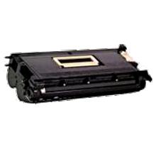 MICR LEXMARK / IBM 90H3566 Laser Toner Cartridge (For Checks)