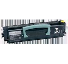 ~Brand New Original LEXMARK / IBM E250A11A Laser Toner Cartridge