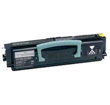 LEXMARK / IBM E352H21A Laser Toner Cartridge