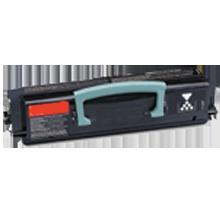 LEXMARK / IBM X203A21G Laser Toner Cartridge