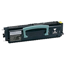 LEXMARK X340H11G Laser Toner Cartridge High Yield