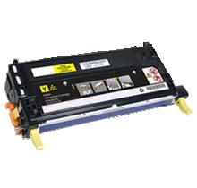 LEXMARK / IBM X560H2YG Laser Toner Cartridge Yellow