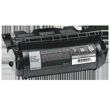LEXMARK / IBM X644X11A Extra High Yield Laser Toner Cartridge