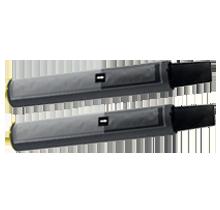 Kyocera Mita 37002810 Laser Toner Cartridge 2 Per Box