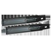 Kyocera Mita 37010011 Laser Toner Cartridge 2 Per Box