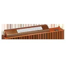 Kyocera Mita 37030011 Laser Toner Cartridge