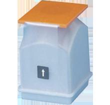 Kyocera Mita 37037011 Laser Toner Cartridge 2 Per Box