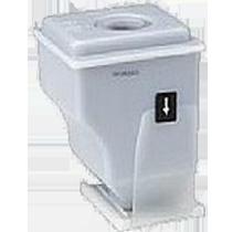 Kyocera Mita 37058011 Laser Toner Cartridge 2 Per Box
