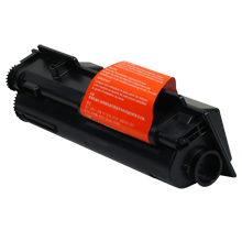 ~Brand New Original Kyocera Mita TK17 Laser Toner Cartridge