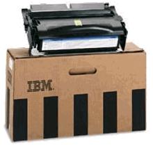 LEXMARK / IBM 75P5903 Laser Toner Cartridge