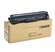Ricoh 339472 Laser DRUM UNIT