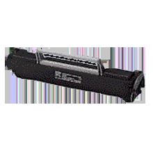 Ricoh 339473 Laser Toner Cartridge