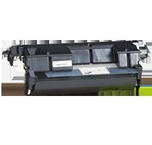 Ricoh 339479 / Type 150 Laser Toner Cartridge