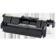 Ricoh 339587 / Type 1110D Laser Toner Cartridge