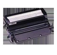 Ricoh 400394 Laser Toner Cartridge