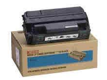 ~Brand New Original Ricoh 400759 / Type 115 Laser Toner Cartridge