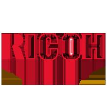 ~Brand New Original Ricoh 402310 Type 72 Laser DRUM UNIT Black