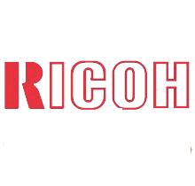 Brand New Original Ricoh 406628 Laser Toner Cartridge