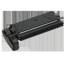 Ricoh 411880 Laser Toner Cartridge