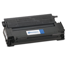 Ricoh 430222 Laser Toner Cartridge