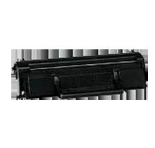 Ricoh 430403 Laser Toner Cartridge