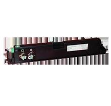 Ricoh 593907 Laser Toner Cartridge