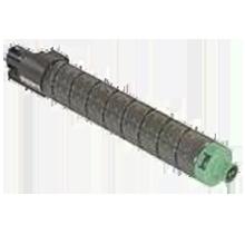 Ricoh 820000 Laser Toner Cartridge Black High Yield