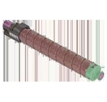 Ricoh 820016 Laser Toner Cartridge Magenta High Yield