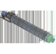 Ricoh 820024 Laser Toner Cartridge Cyan High Yield