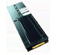Ricoh 885318 Laser Toner Cartridge Yellow