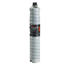 Ricoh 885340 Laser Toner Cartridge (6 per box)