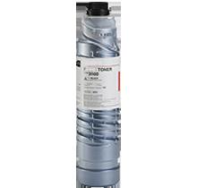 Ricoh 885517 Laser Toner Cartridge