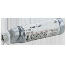 Ricoh 885527 / Type 1150D Laser Toner Cartridge