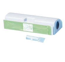 Ricoh 887051 Laser Toner Cartridge