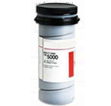 Ricoh 887141 Laser Toner Cartridge