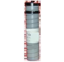 Ricoh 887640 Laser Toner Cartridge