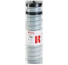 ~Brand New Original Ricoh 887640 Type 620 Laser Toner Cartridge